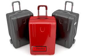 valise cabine carry on maleta y bolsa viaje colorful trolley valiz mala viagem koffer luggage suitcase 2022242628inch