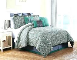bed bath and beyond quilts king bed bath beyond comforter sets quilt king size clearance and
