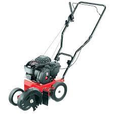mini excavator rental lowes. Plain Mini Plate Compactor Rental Lowes Dirt For Sale Near Me Machine  Inside Mini Excavator Rental Lowes R