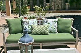 better homes and gardens replacement cushions garden outdoor furniture home