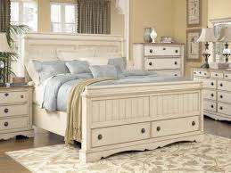distressed white furniture. Bedroom: Distressed White Bedroom Furniture Awesome Set Modern Style Home Design Ideas R