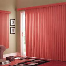 Illustration of Glass Door Coverings Giving Extra Privacy | Home ...