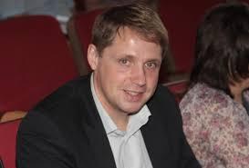 У кандидата в ректоры МарГУ липовая диссертация mariuver Михаил Швецов