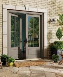 integrity by marvin exterior doors