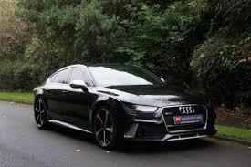 audi a7 2015 black. Plain Audi Used 2015 AUDI A7 In Black  Photo 1 KT Executive Cars Ltd Sutton  Intended Audi