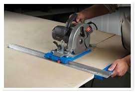 lowes miter saw. circular saw guide rail system lowes miter