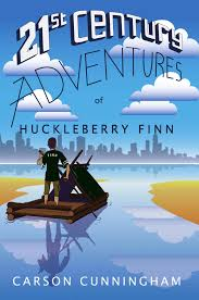 buy adventures of huckleberry finn complete text 21st century adventures of huckleberry finn mystery at rolling dunes
