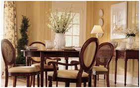 Living Room Dining Room Paint Dining Room Paint Colors Ideas 2017 Living Room Tips Tricks 2017 6
