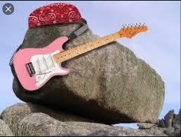 Jenis musik seni seperti musik klasik. Mengapa Kamu Menyukai Musik Rock Padahal Musik Jenis Ini Bising Dan Tidak Disukai Banyak Orang Quora