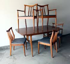mid century modern kitchen table. Mid Century Modern Kitchen Table Beautiful Dining And Chairs Fresh Room T
