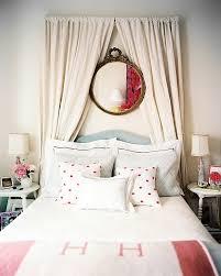 vintage looking bedroom furniture. vintage style bedroom treasures furniture looking