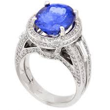 is it time to add a rare or exclusive item to your fine jewelry collection then custom jewelry design may be the