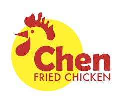fast food restaurants logo chicken. Unique Food Bold Modern Fast Food Restaurant Logo Design For Zai U0026 Company LLC In  United States  7848499 To Restaurants Chicken F