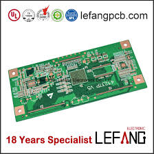 Electronic Prototype Design Hot Item Pcb Board Pcb Prototype Pcb Design