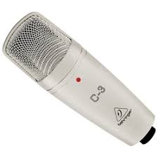 <b>Микрофоны BEHRINGER</b> — купить на Яндекс.Маркете