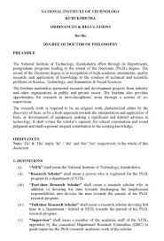 College Essays On Leadership Essay On Leadership Live Service For College Students