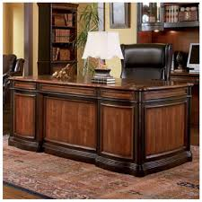 huge desk. Amazing Big Office Desk Regarding Cheap With Fascinating For Your Huge H
