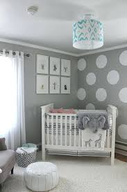 baby room ideas unisex. Nursery Bedroom Ideas Unisex Baby Room Decorating For Small Space N