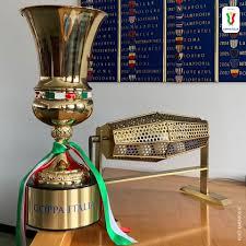 Sorteggio di Coppa Italia: Pisa contro la vincente di Juve Stabia-Tritium  il 30 settembre. Il tabellone completo