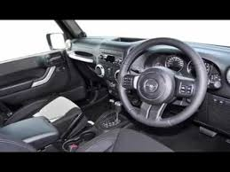 2018 jeep wrangler unlimited rubicon 4 door manually best interior design