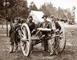 Venn Diagram Civil War Civil War Soldiers