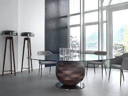 large glass table top large glass dining room table me amazing contemporary tables steal the show with a intended modern designer large round coffee table