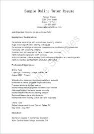Create A Resume Online Free Fascinating Make A Resume Online For Free Create Resume Online Free Professional