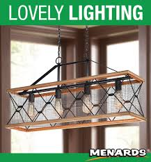 Patriot Lighting Drexel Collection Add Remarkable Dimension To Your Home With This Patriot