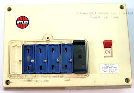 how to change a fuse in an old fuse box standard white plastic how to change a fuse box in 1970 nova how to change a fuse in an old fuse box standard white plastic consumer unit wooden