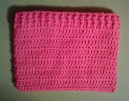 Pussyhat Pattern Gorgeous Crochet And Knit Pussyhat Patterns Yarn Over Pull Through