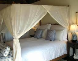 Queen Bed Canopy Drapes Best Of Canopy Bedroom Sets with Curtains ...