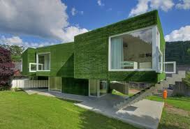 Eco Friendly House Designs For Eco Friendly House Plans   Bee Home    Eco Friendly House Designs For Eco Friendly House Plans