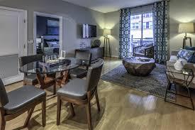 Pearson Square Apartments Apartments Falls Church VA Apartments Cool 1 Bedroom Apartments In Alexandria Va Creative Design