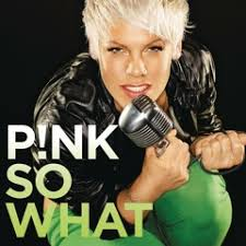 1 september 6 19 september 13 i'm yours (#7) jason mraz: Top 100 Songs Of 2008 Top 100 Songs Of 2009 Billboard By Luk