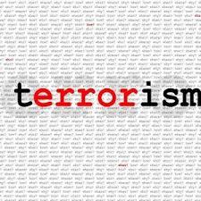 pak education info terrorism essay for f a fsc b bsc students college terrorism essay in english terrorism essay in english ideas about on terrorism terrorism