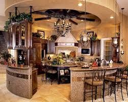 unique kitchen furniture.  Kitchen Round Kitchen Cabinet Design On Unique Furniture