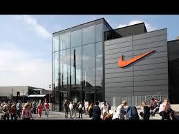 Why <b>Nike</b> Is Betting Big on 3D <b>Printing</b> - YouTube