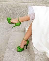 ikinci erişte zar zor rüyada çok fazla ayakkabı görmek -  umutboyavepetrol.com