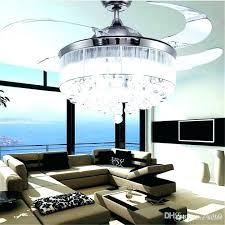 home depot lighting fixtures chandeliers