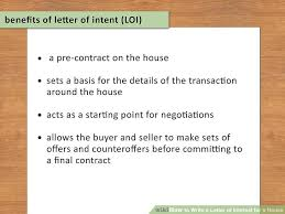 aid v4 728px Write a Letter of Interest for a House Step 8 Version 2