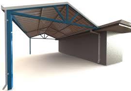 gable patio designs perth