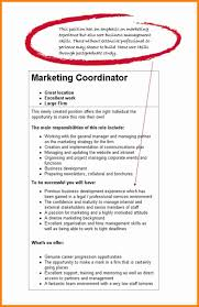 8 Example Resume Objectives How To Make A Cv