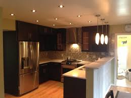 how many 4 quot recessed lights for a 14x22 room