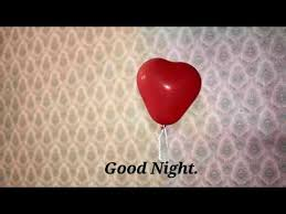 night gif photo hd wallpaper video