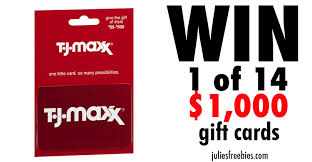 tjma gift card gift card ideas