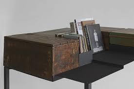 versatile furniture. Manoteca_Box_Sir_03 Versatile Furniture