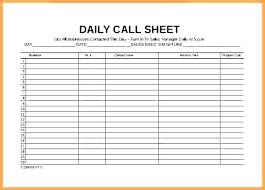 Salesman Tracking Forms Excel Client Tracking Template Spreadsheet With Issue Fresh