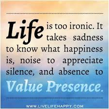Wwwquotes About Life