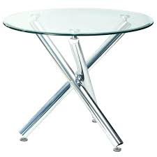 decoration medium size of decoration round glass table top org gorgeous pertaining to 18 square