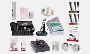biotek kit includes